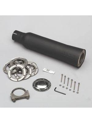 SuperTrapp Automotive Universal S/C Standard Muffler 5