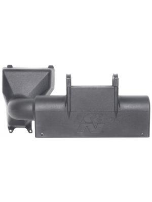 K&N Performance Intake Kit - CAN-AM X3 Turbo 899CC MY17-19