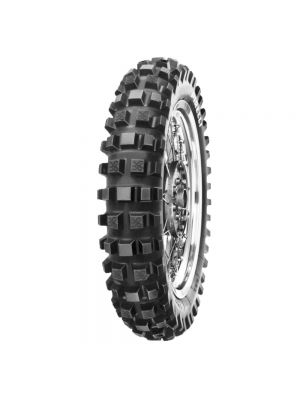 Pirelli MT16 4.50-18 NHS 70M