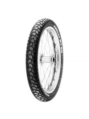 Pirelli MT60 Front Tyre 100/90-19 M/C 57H TL