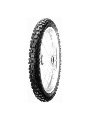 Pirelli MT21 Rallycross Front 80/90-21 M/C 48P