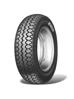 Pirelli SC30 3.00-10 Front/Rear 42J