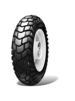 Pirelli SL60 120/90-10 Front/Rear 57J T