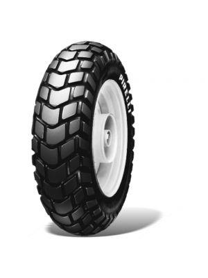 Pirelli SL60 Front/Rear 130/80-12 60J TL