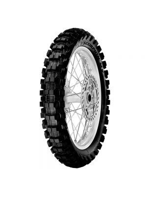 Pirelli Scorpion MX Extra J 90/100-14 49M NHS