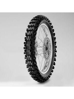 Pirelli Scorpion MX32 Mid Soft 100/90-19 57M NHS