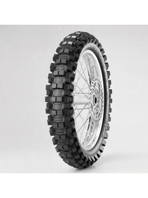 Pirelli Scorpion MX Extra X 100/90-19 57M NHS