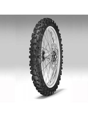 Pirelli Scorpion MX32 Mid Hard 80/100-21 M/C 51M MST