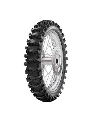 Pirelli Scorpion MX Soft 100/90-19 57M NHS