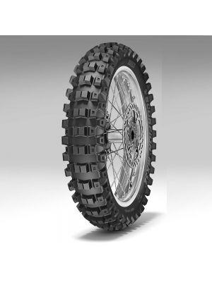 Pirelli Scorpion MX32 Mid Hard 100/90-19 57M TL NHS