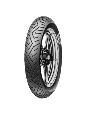 Pirelli MT75 Front 100/80-16 M/C 50T TL