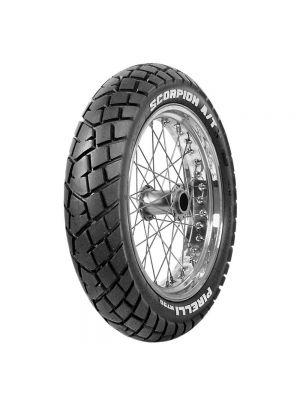 Pirelli Scorpion MT90 A/T 120/80-18 M/C 62S MST TT