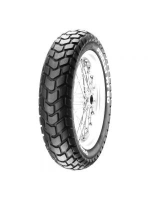 Pirelli MT60 130/80-17 M/C 65H MST TL
