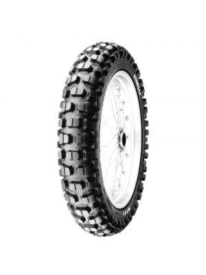 Pirelli MT21 Rallycross 110/80-18 M/C 58P M+S