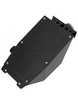 K&N Aircharger Performance Intake - Can-Am Maverick 976CC MY15-16