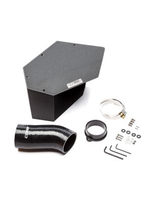 Cobb Tuning Air Box Mazda 3 MPS BL MY10-13
