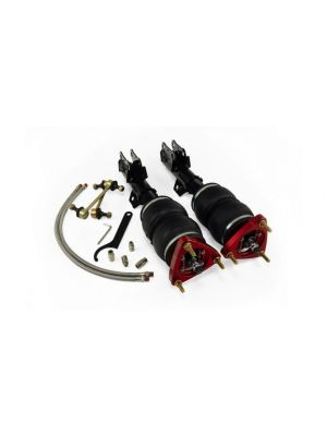 Air Lift Performance Air Bag Suspension - Ford Mustang S550 MY15-20