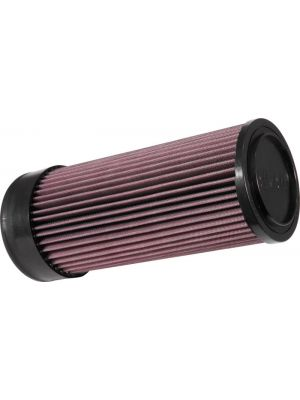 Airaid Direct Replacement Filter - Can-Am Maverick X DS MY15
