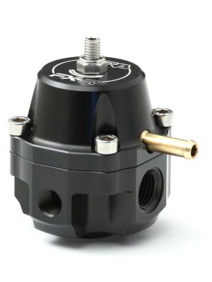 GFB FX-R Fuel Pressure Regulator