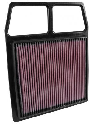 Airaid Direct Replacement Filter - Can-Am Commander 800R 800cc MY11
