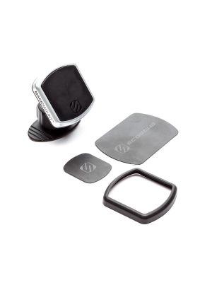 Cobb Tuning Scosche MagicMount Pro Accessport V3 Dash Mount