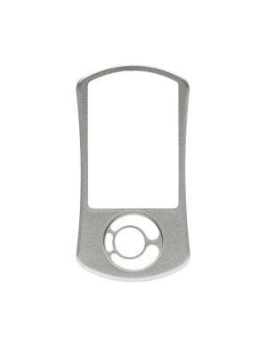 Cobb Tuning Interchangeable Accessport V3 Faceplate