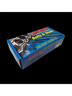 Brian Crower Can-Am X3 ROTAX 900 ACE ARP Custom Age 625+ Head Stud Kit