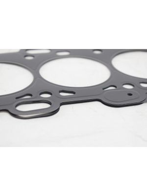Athena 4 Layer Head Gasket - 5 Cylinder - Ford Focus XR5 ST225