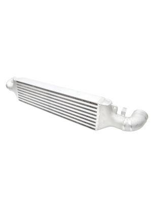 ATP Front Mounted Intercooler Kit w/ 450HP Garrett core - Ford Fiesta ST Turbo 1.6L MY14+