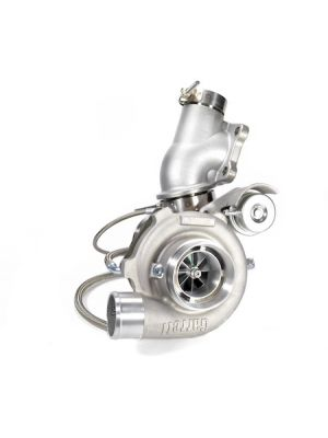 ATP GEN2 - GTX2867R Bolt-On Turbo - Ford Focus ST 2.0L EcoBoost