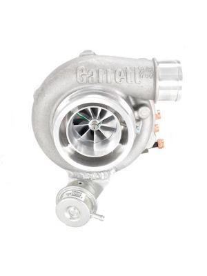 ATP GEN2 - GTX2860R Bolt On Turbo Kit - Mazda 3 MPS MY07-13