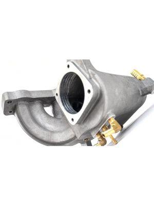CorkSport Intake Manifold - Mazda 3 MPS / 6 MPS