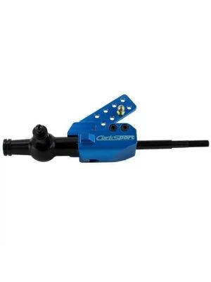 CorkSport Adjustable Short Shifter - Mazda 3 MY10-13