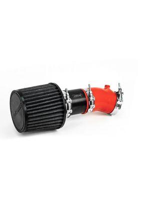 CorkSport Short Ram Intake System - Mazda 3 MY19+ 2.5L SkyActiv