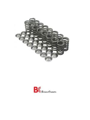 Brian Crower Single Valve Springs Mitsubishi 4G63 EVO VII-IX