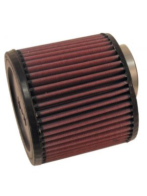 K&N Replacement Air FIlter - Bombardier/Can AM Outlander 650/800