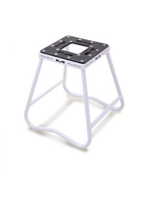 Matrix C1 Motorcycle Stand