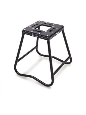 Matrix C1 Mini Motorcycle Stand