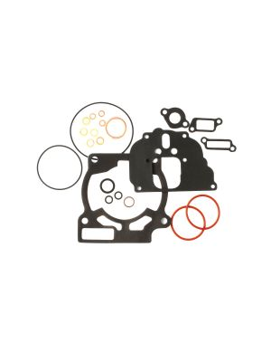 Cometic Top End Gasket Kit with O-ring Cylinder Head Gasket - KTM