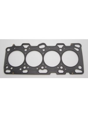 Cometic MLS Head Gasket Mitsubishi Lancer EVO 4-9 85mm Bore