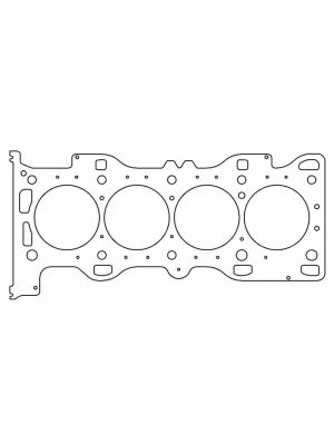 Cometic Gasket - MLS Head Gasket - Mazda 2.3L MZR MPS