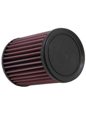K&N Replacement Air Filter - Can-Am Outlander 800R EFI 800 MY12