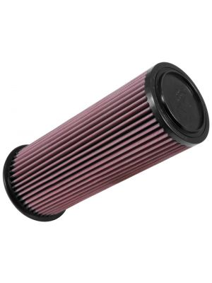 K&N Replacement Drop In Air Filter - Can-Am Maverick X3 900 MY17-18