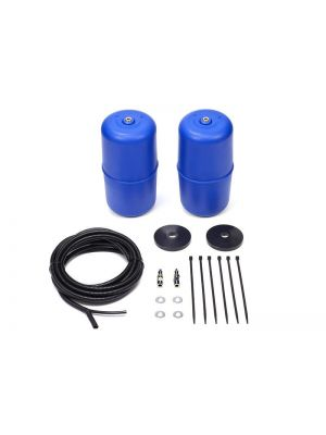 Air Suspension Helper Kit for Coil Springs - Standard Height - TOYOTA HILUX SURF 4-Runner & Surf N210 & N280 MY02-20