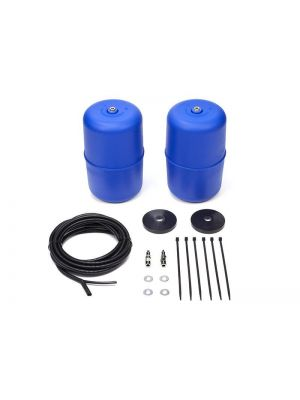 Air Suspension Helper Kit for Coil Springs - Standard Height - TOYOTA LAND CRUISER 100 Series HDJ100, HDJ101R & UZJ100 MY98-07 / 105 SERIES FZJ105 & HZJ105 MY98-07