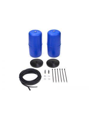 Air Suspension Helper Kit for Coil Springs - TOYOTA LAND CRUISER 105 Series FZJ105 & HZJ105 98-07