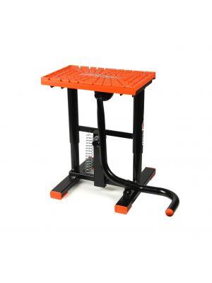 Rtech Orange Lift Stand