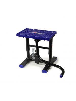 Rtech Blue 3/4 Lift Stand