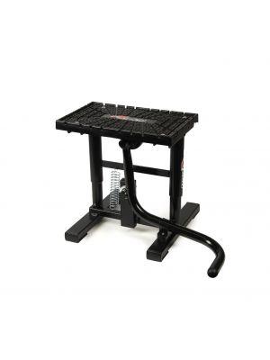 Rtech Black 3/4 Lift Stand