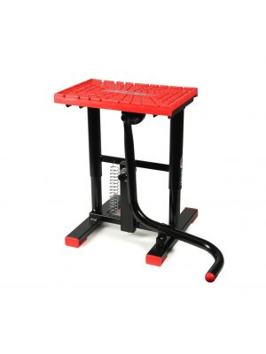 Rtech Red Lift Stand